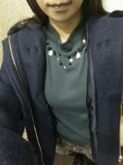 「えみです♪」01/14(01/14) 11:06   えみ☆☆☆☆の写メ・風俗動画