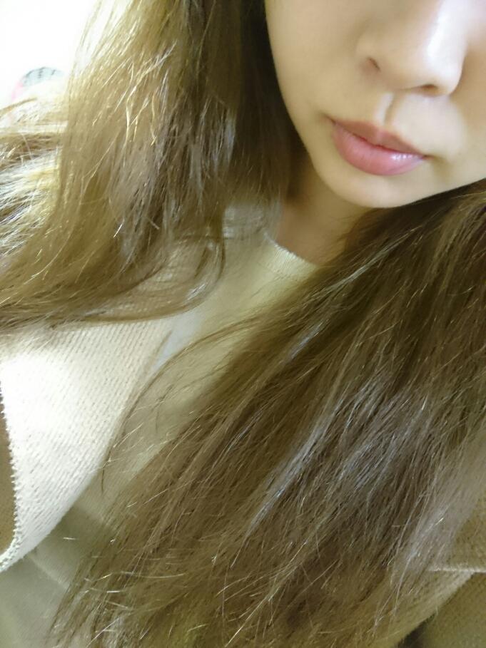 「こんばんは!」03/17(03/17) 20:19 | 激エロEカップボディ☆るなの写メ・風俗動画