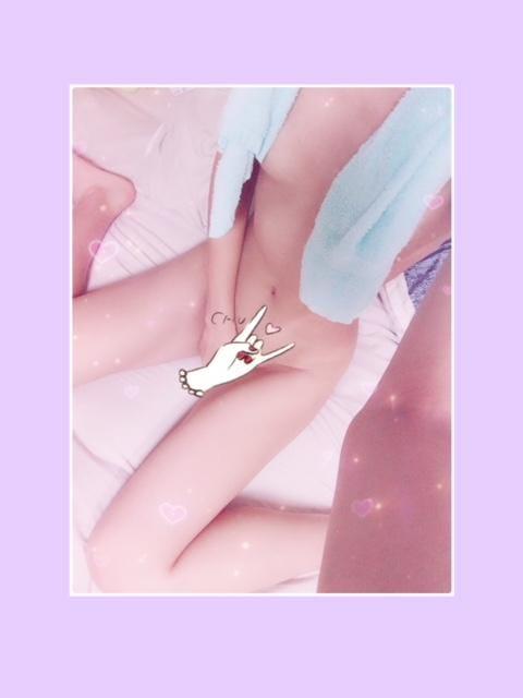 「最終日\❤︎/」01/14(01/14) 15:18   アサヒの写メ・風俗動画