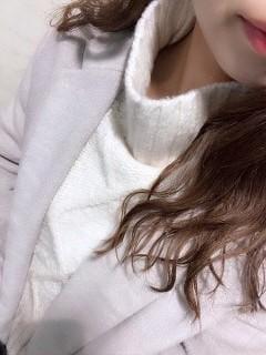 「成人式!」01/14(01/14) 18:01 | せなの写メ・風俗動画