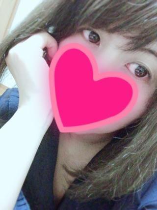 「*  やっと(・ω・)  *」01/14(01/14) 18:59 | れん姫の写メ・風俗動画