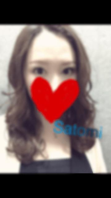 「出勤( ̄^ ̄)ゞ」01/14(01/14) 19:02 | ーサトミーの写メ・風俗動画