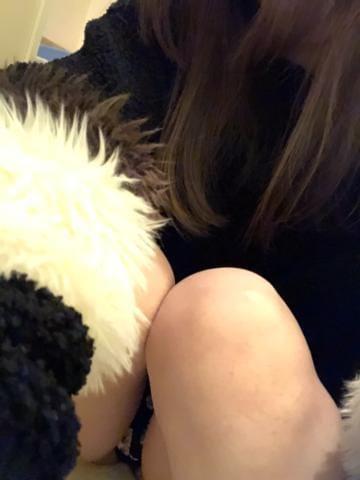 「みゆ」01/14(01/14) 20:56 | みゆの写メ・風俗動画