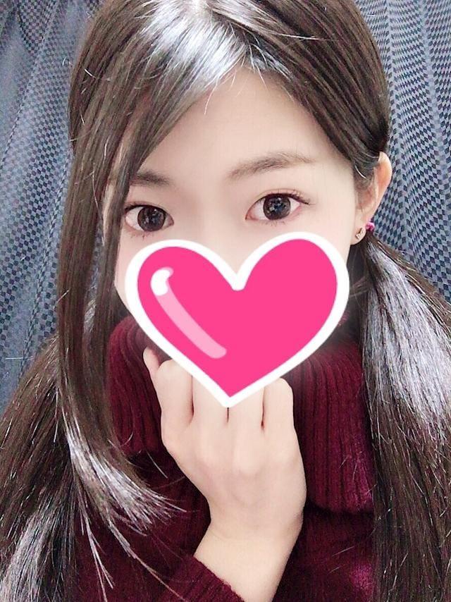 「アイカのブログ」01/14(01/14) 21:10   アイカの写メ・風俗動画