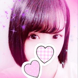 「こんばんわ!?」01/14(01/14) 21:59   ちはるの写メ・風俗動画