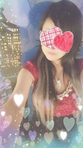 「XOの、お兄様(❁ᴗ͈ˬᴗ͈)」01/14(01/14) 22:22 | ゆみの写メ・風俗動画
