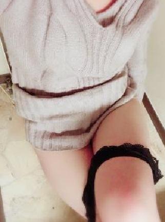「自宅のおにいさん」01/14(01/14) 23:30 | らむの写メ・風俗動画
