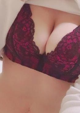「ありがとう」01/15(01/15) 00:17   美麗「みれい」の写メ・風俗動画