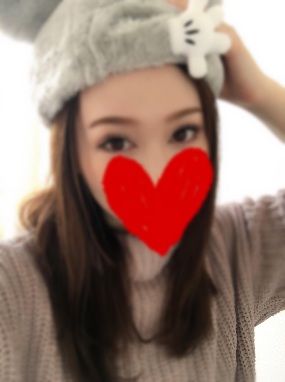 「引き続き!!!」01/15(01/15) 00:27 | ーサトミーの写メ・風俗動画
