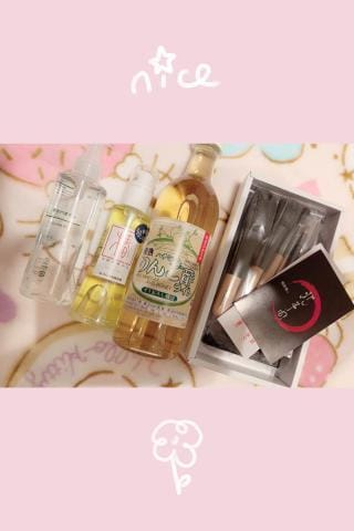 「ありがとう♡」01/15(01/15) 02:18 | ミサキの写メ・風俗動画