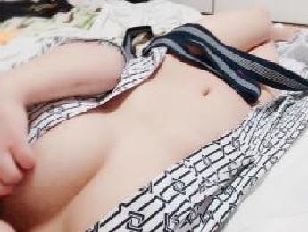「本指さま」01/15(01/15) 02:50 | らむの写メ・風俗動画