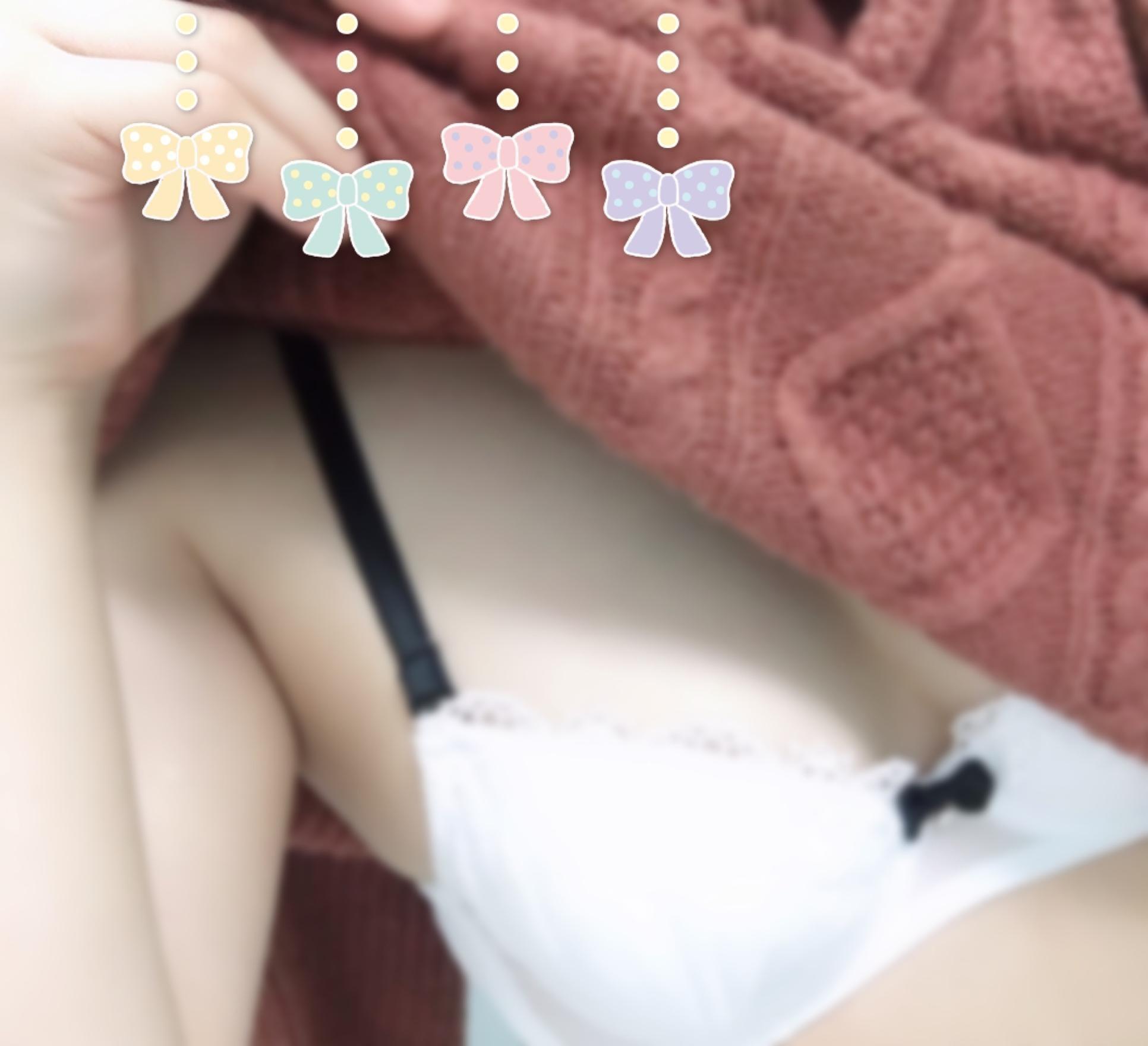 「おはよう?( 'Θ' )?」01/15(01/15) 09:37 | 長谷川 ねるの写メ・風俗動画