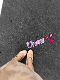 「出勤♪」01/15(01/15) 10:16 | Urara ウララの写メ・風俗動画