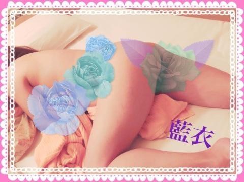「きちゃった…」01/15(01/15) 11:52   吹石藍衣の写メ・風俗動画