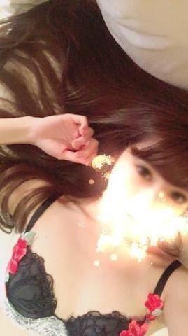 「ご案内」01/15(01/15) 12:01 | ちなの写メ・風俗動画