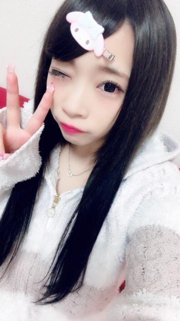 「出勤☆」01/15(01/15) 12:19   ねるの写メ・風俗動画