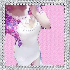 「キラキラドレス」01/15(01/15) 13:13   Mami/マミの写メ・風俗動画