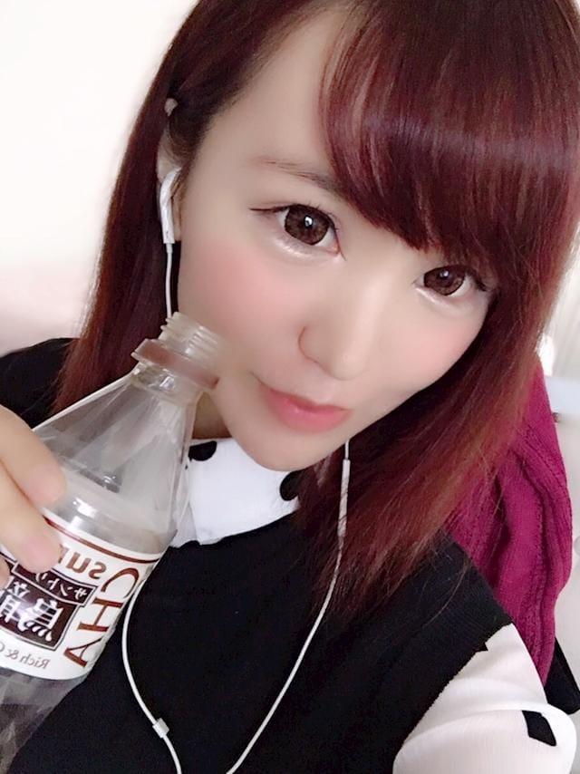 「ありすのブログ」01/15(01/15) 14:23 | ありすの写メ・風俗動画