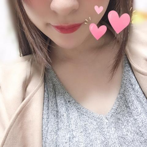 「お誘いまってます」01/15(01/15) 14:26 | 十愛(とあ)の写メ・風俗動画