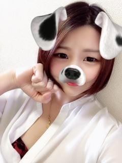 「こんにちは」01/15(01/15) 15:41 | ☆鬼塚やよい☆の写メ・風俗動画