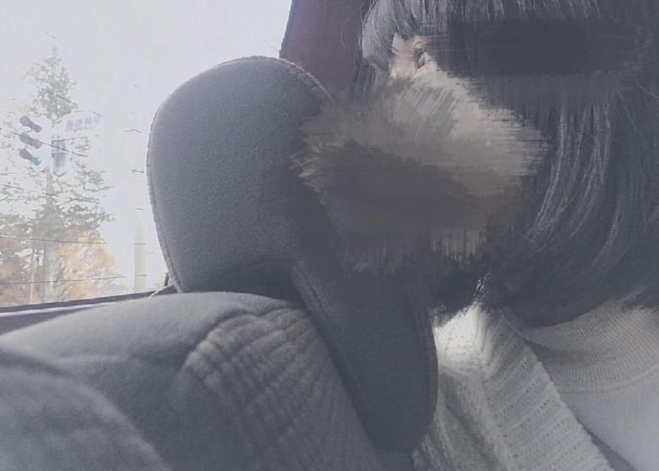 「上がり際に失礼します(´O`)」01/15(01/15) 15:57   ☆綾乃☆あやのの写メ・風俗動画