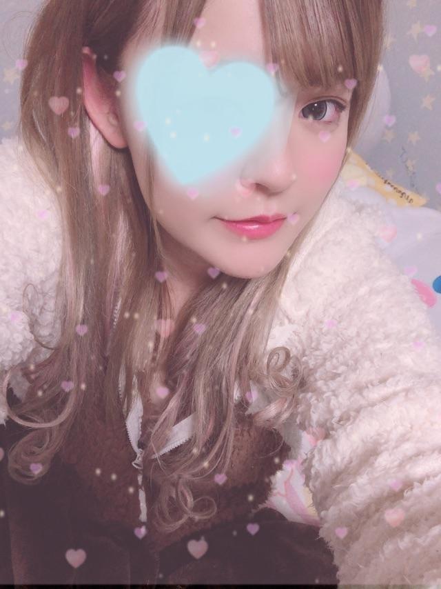 「緊張」01/15(01/15) 16:12   らむの写メ・風俗動画