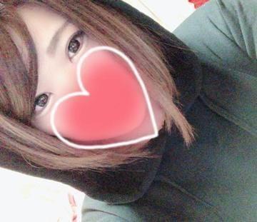 「▼むむっ」01/15(01/15) 16:40 | 純奈/エロリスト人気ブロガーの写メ・風俗動画