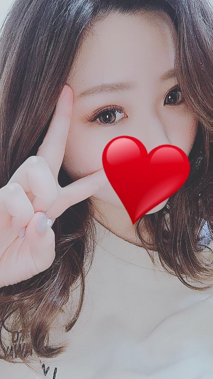 「こんばんは」01/15(01/15) 16:56 | りなの写メ・風俗動画