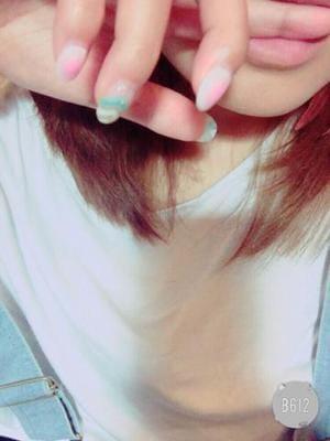 「おはようございます♡」01/15(01/15) 18:03 | 桃(もも)の写メ・風俗動画