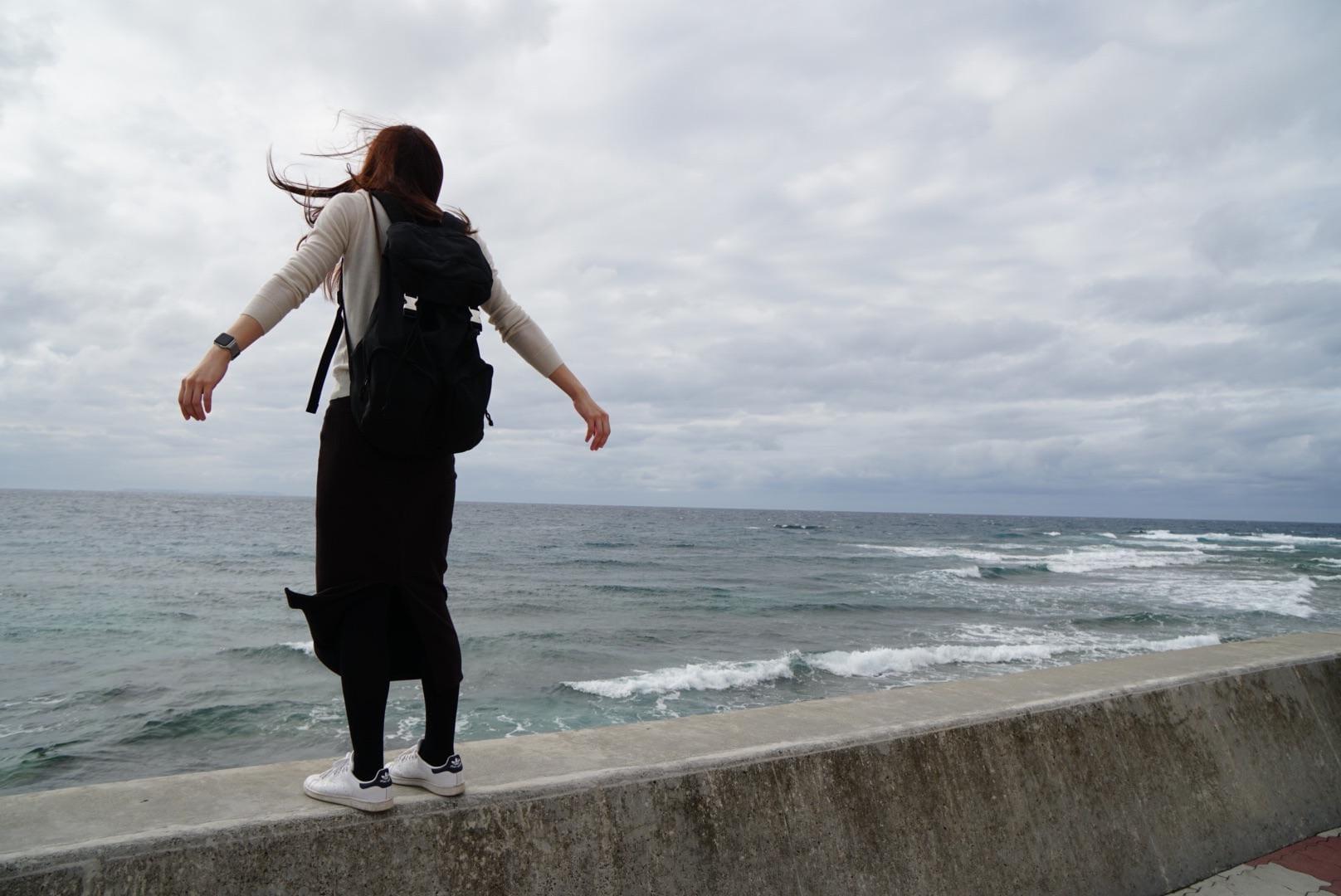「へいへい沖縄〜」01/15(01/15) 18:28 | りこの写メ・風俗動画