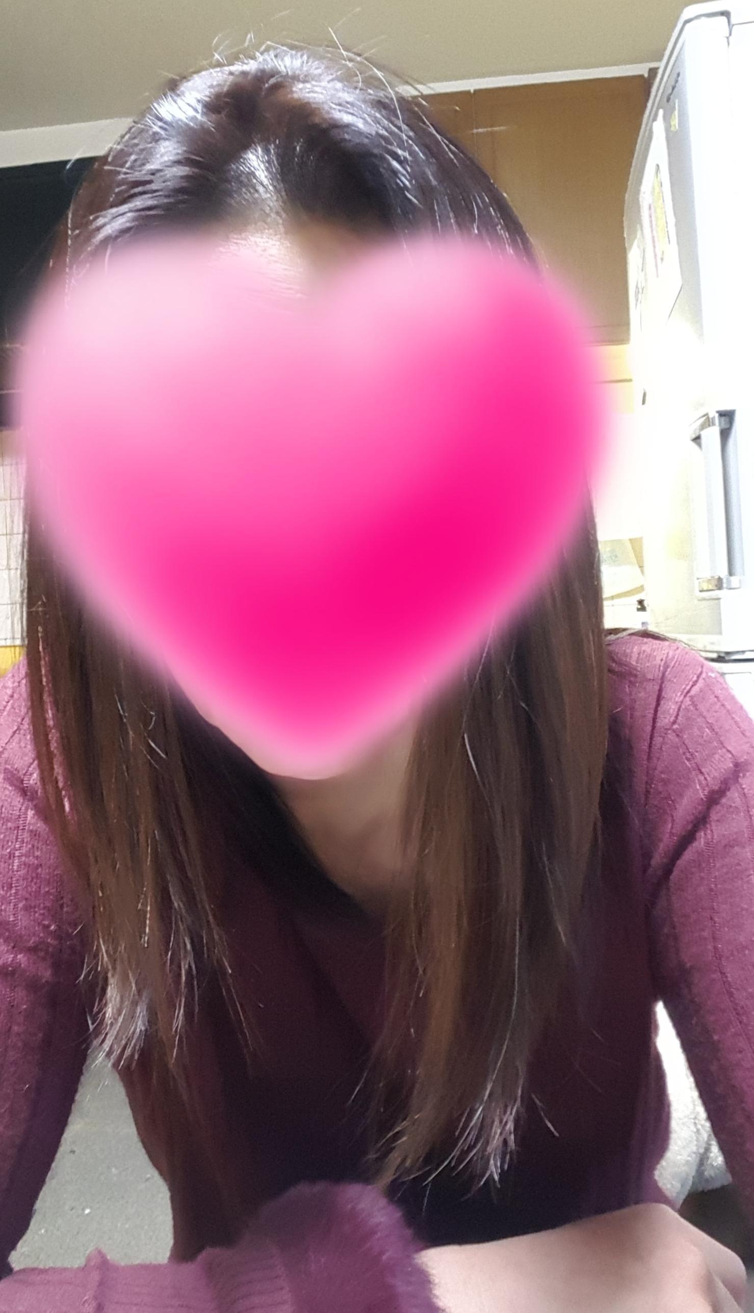 「出勤しましたぁ」01/15(01/15) 18:44 | さとみの写メ・風俗動画