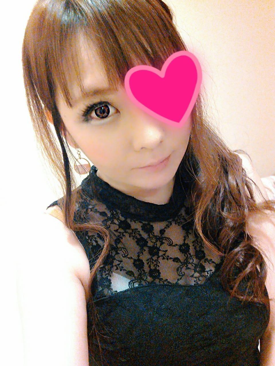 「出勤だよ♪」01/15(01/15) 19:17 | けい アイドル美少女♡の写メ・風俗動画