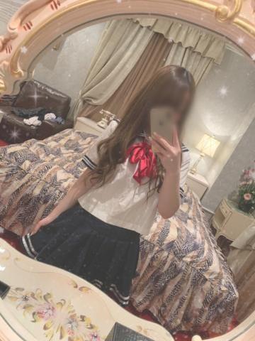 「こんばんわ」01/15(01/15) 21:15 | さとみの写メ・風俗動画