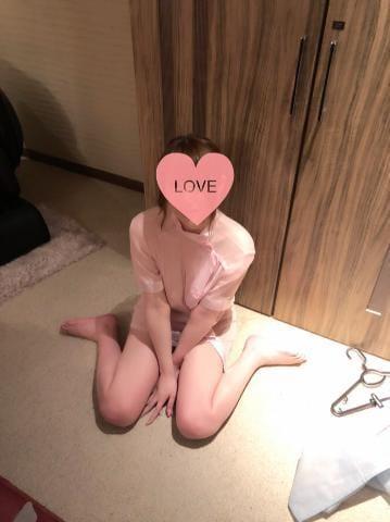 「?品川??」01/15(01/15) 22:22   小泉真希の写メ・風俗動画