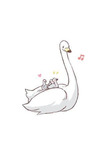 「【アニマル診断】今日の運勢ランキング」01/15(01/15) 22:44 | 花村音の写メ・風俗動画