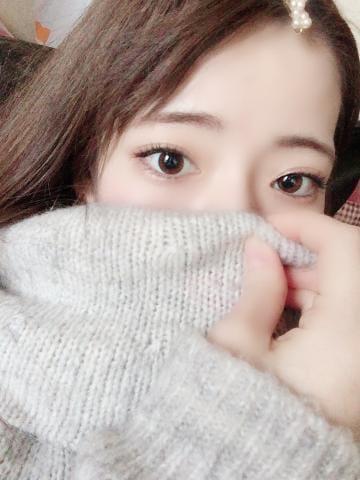 「[お題]from:難波の底力さん」01/15(01/15) 22:51 | 花村音の写メ・風俗動画