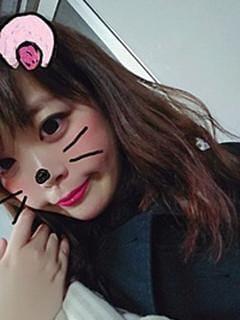 「明日~(^-^)」01/15(01/15) 23:00 | かすみの写メ・風俗動画