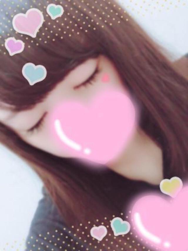 「嬉しいなあ♡」01/15(01/15) 23:32 | 胸キュン確実☆かのんの写メ・風俗動画