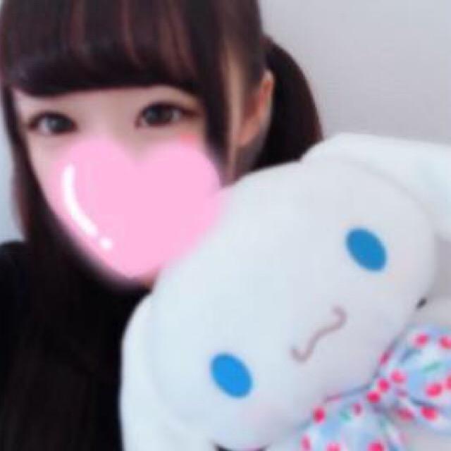 「元気チャージ♡」01/16(01/16) 00:07 | 胸キュン確実☆かのんの写メ・風俗動画