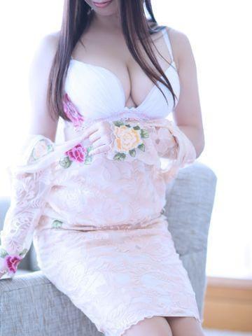 「ぜっとんとんさんのお題」01/16(01/16) 00:09   愛未(まなみ)の写メ・風俗動画