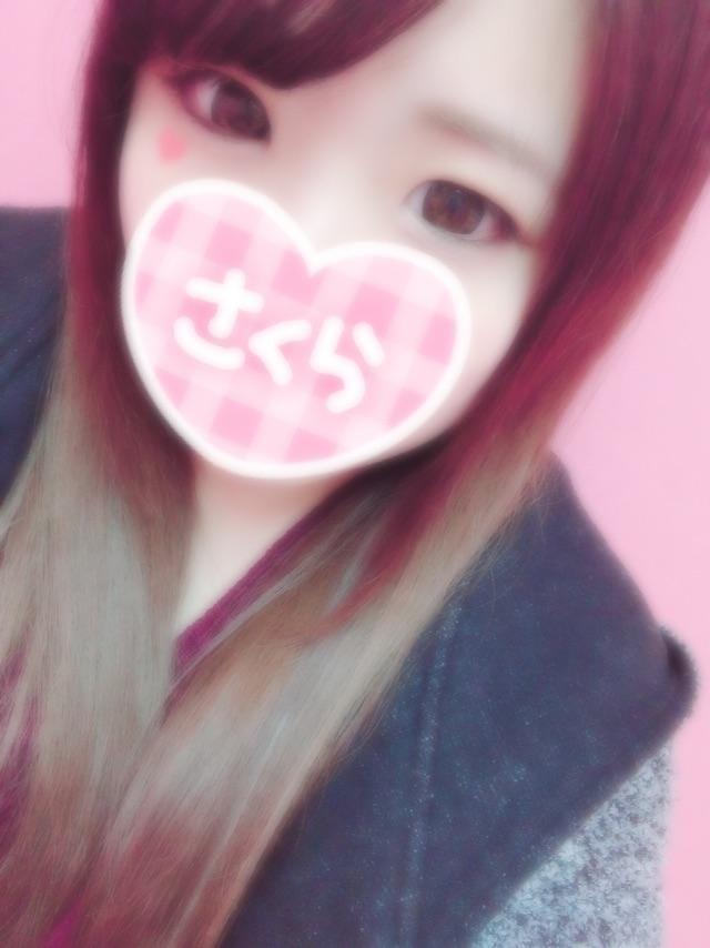 「撮影!」01/16(01/16) 02:45 | さくらの写メ・風俗動画