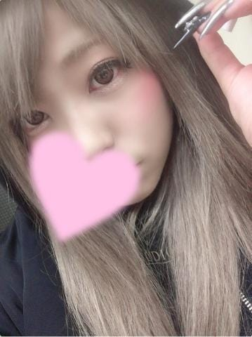 「わーいっ!」01/16(01/16) 03:49 | ミルキーの写メ・風俗動画
