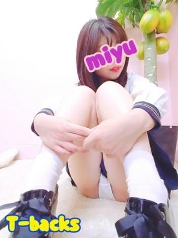 「?ビクトリアコートのRくん?」01/16(01/16) 08:08 | みゆの写メ・風俗動画