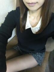 「おはようございまぁす♪えみです★」01/16(01/16) 09:51   えみ☆☆☆☆の写メ・風俗動画