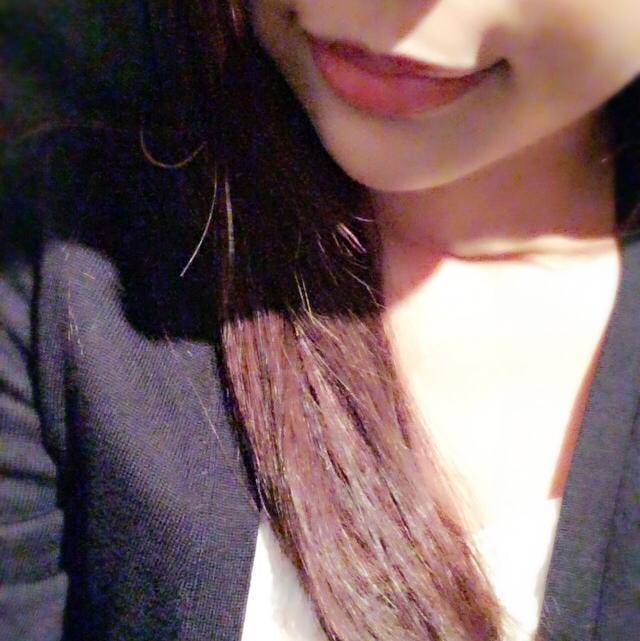 「待機中です♪」01/16(01/16) 10:11 | 亜美(あみ)の写メ・風俗動画