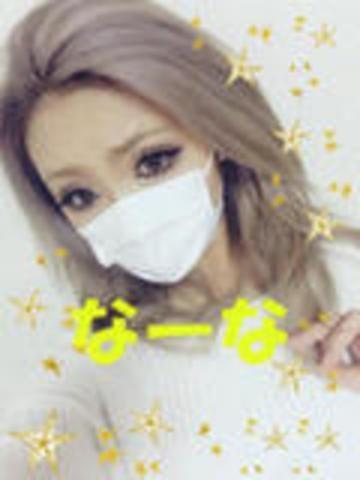 「お腹が」01/16(01/16) 10:17 | ナーナの写メ・風俗動画