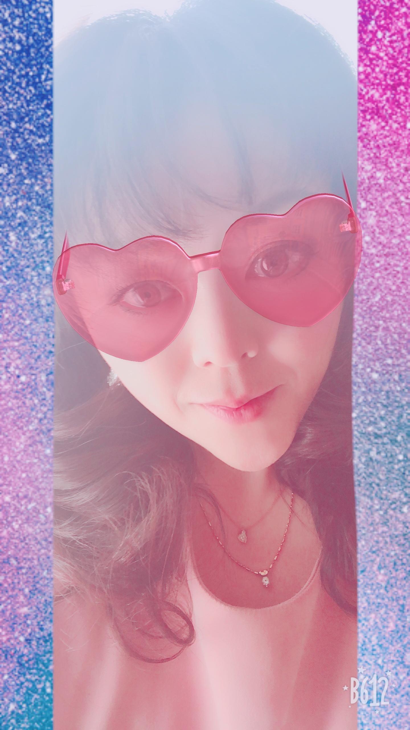 「お待ちしております」01/16(01/16) 11:25 | 桃子(ももこ)の写メ・風俗動画