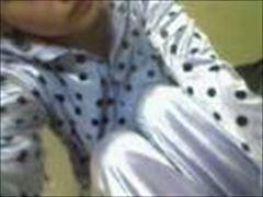 「まだまだ」01/16(01/16) 12:09   ミユキの写メ・風俗動画