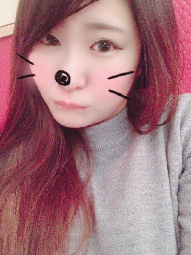 「こんにちは!」01/16(01/16) 12:15 | さやかの写メ・風俗動画