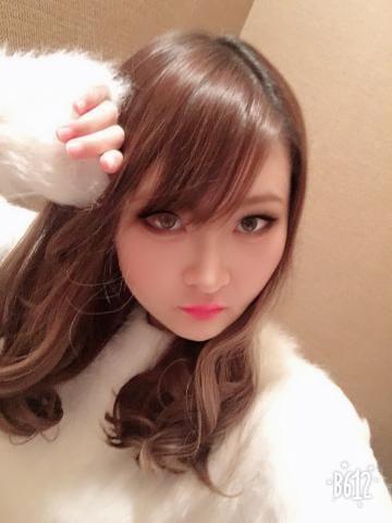 「出勤♪」01/16(01/16) 12:55 | るりの写メ・風俗動画